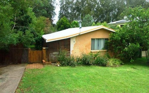 64 Murramarang Road, Bawley Point NSW 2539