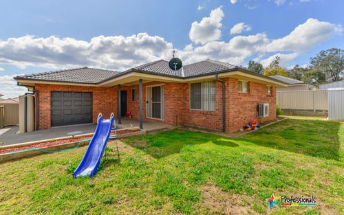 24 Mountain Gum Road, Tamworth NSW 2340