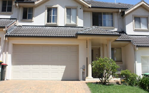 17 Saliba close, Kellyville NSW 2155