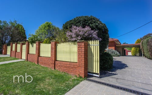 4 Kearneys Dr, Orange NSW 2800