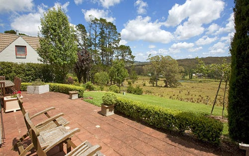 10 Horderns Road, Bowral NSW 2576
