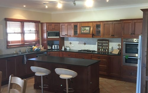 54 Barwan St, Narrabri NSW