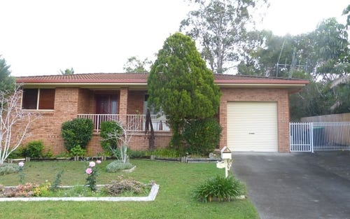 32 Killawarra Drive, Taree NSW 2430