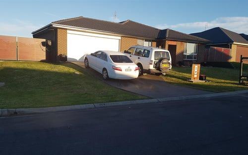 22 Bellfrog Street, Fletcher NSW