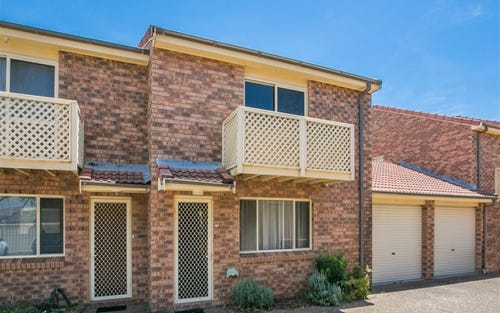 2/11 Commerce Drive, Warilla NSW
