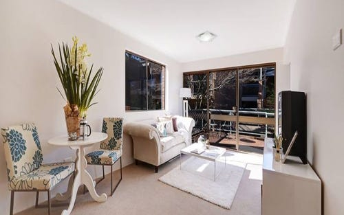 214/2 Ulmarra Place, East Lindfield NSW 2070