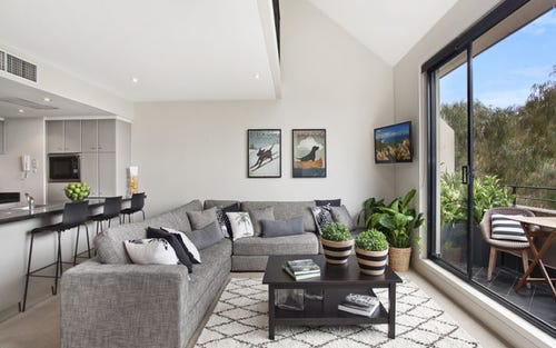 407/2 Langley Avenue, Cremorne NSW 2090