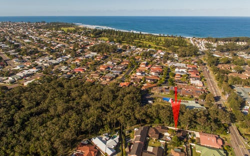 13A Laird Cl, Shelly Beach NSW 2261