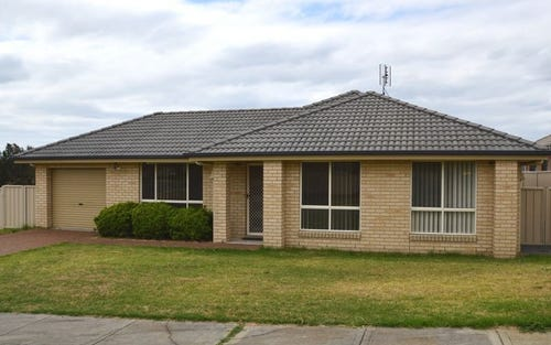 7 Durham Road, Branxton NSW 2335