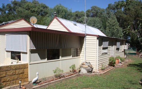 80 Nugget Lane, Gulgong NSW 2852