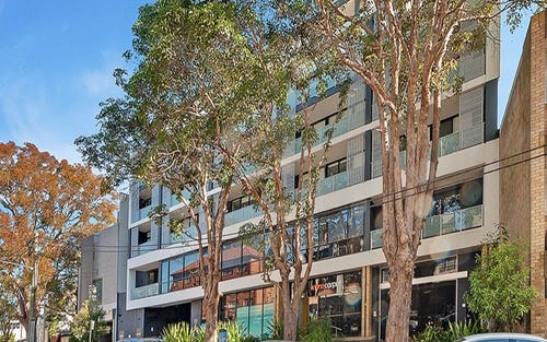 303/36 Bertram Street, Chatswood NSW 2067