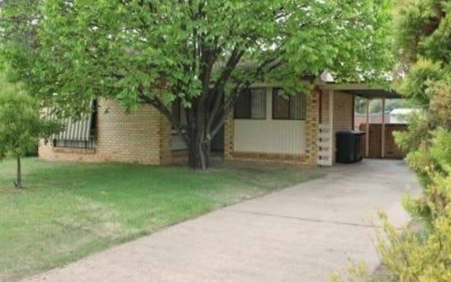 3 Augusta Crescent, Mudgee NSW 2850