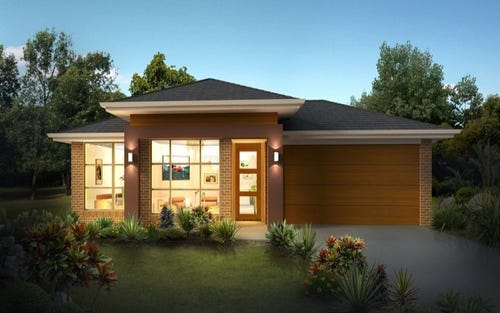 Lot 808 Awabakal Drive, Fletcher NSW 2287