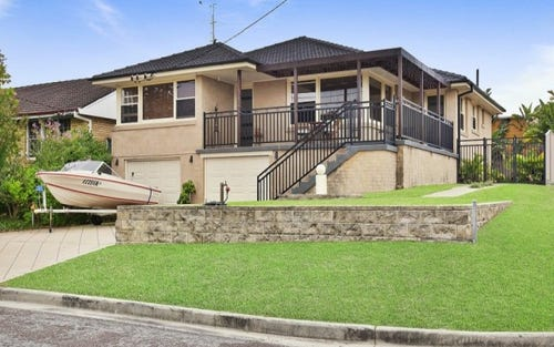 1 May Street, Belmont NSW 2280
