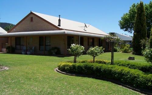 9 Eucalyptus Drive, Wellington NSW 2820