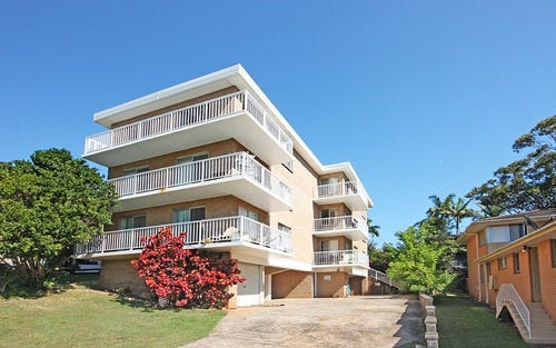 4/5 Willow Place, Port Macquarie NSW 2444