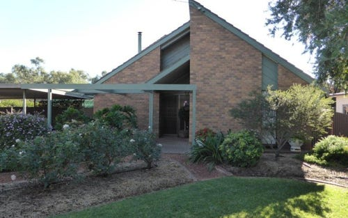 Address available on request, Hillston NSW 2675