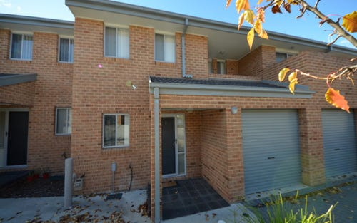 83 - 85 Tharwa Road, Queanbeyan West NSW 2620