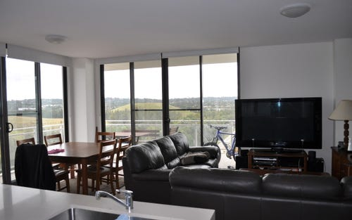806/27 Hill Road, Wentworth Point NSW