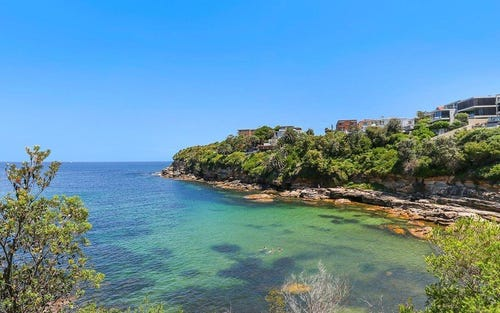 2/5 Major Street, Coogee NSW