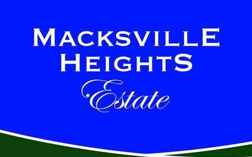 Macksville Heights Estate, Macksville NSW 2447