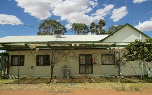 623 Lane Street, Broken Hill NSW