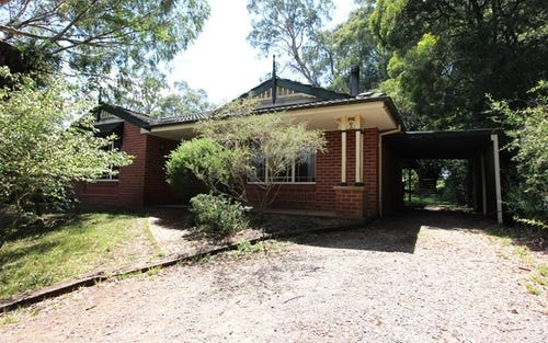 Lot 28 (45) Pile Street, Exeter NSW