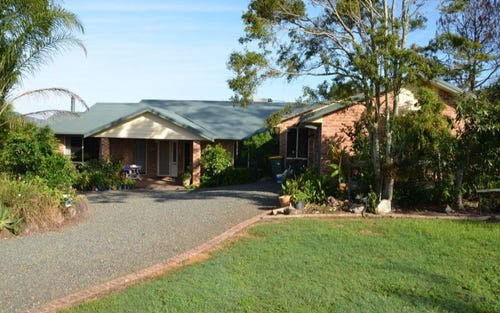 9 The Cedars Drive, Wingham NSW 2429