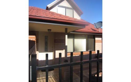 5/6 Orana Avnue Street, Seven Hills NSW