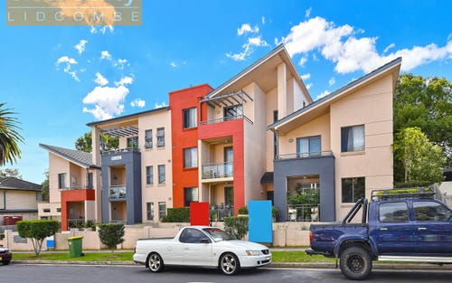 19/30-34 Gladstone Road, North Parramatta NSW 2151