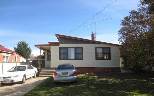 8 Hume Street, Goulburn NSW 2580
