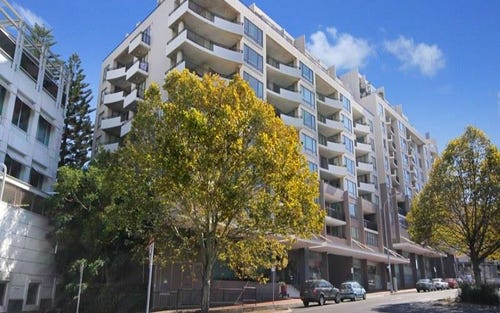58/313 Crown Street, Wollongong NSW