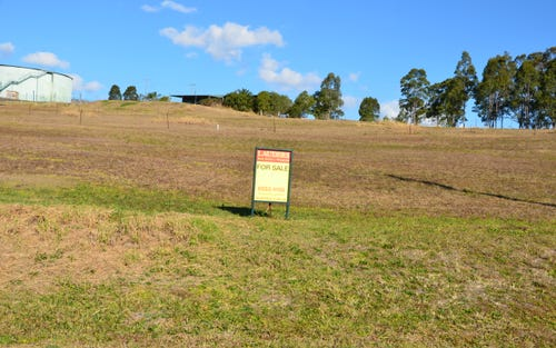 Lot 7 Mountview Avenue, Wingham NSW 2429