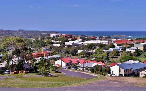 Address available on request, Coffs Harbour Jetty NSW 2450