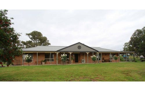 52 Boronia Road, Rylstone NSW 2849