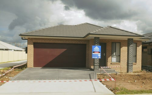Lot 437 Road 11, Schofields NSW 2762
