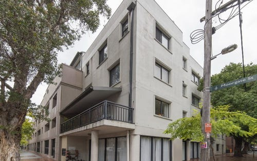 19/1-35 pine street, Chippendale NSW 2008