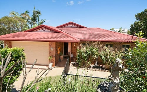 29 Pacific Crescent, Evans Head NSW 2473
