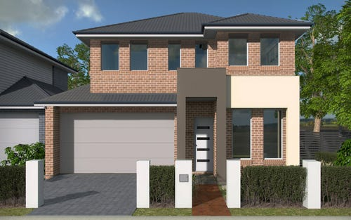 7 Proposed Road (Off Rynan Ave), Edmondson Park NSW 2174