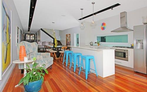 23 Frederick Street, North Bondi NSW