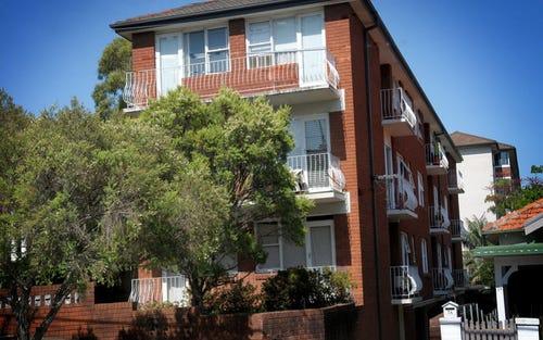 4/9 Hooper Street, Randwick NSW