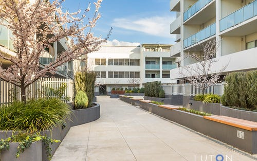 76/140 Anketell Street, Greenway ACT 2900