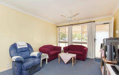 8/7 Robertson Street, Alstonville NSW 2477