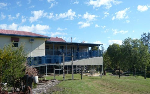 4185 Casino - Coraki Road, Casino NSW 2470