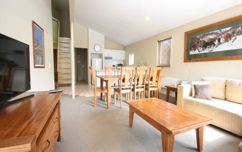 43/1 Bullocks Drive, Crackenback NSW 2627