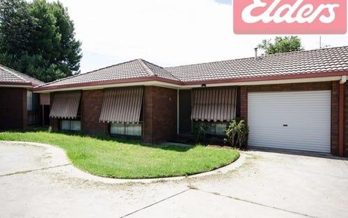 2 568 WOODBURY COURT, Lavington NSW