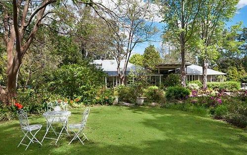 179 Scarabelottis Road, Nashua NSW 2479