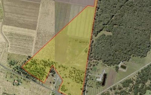 lot 1 DP1151619 Woodburn Evans Head Road, Woodburn NSW 2472