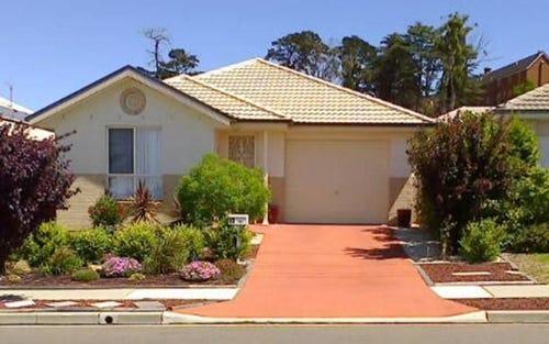 144 Gibson Street, Goulburn NSW 2580