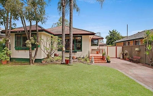 8 Christie St, South Penrith NSW 2750